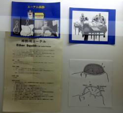 RIMG3279.JPG
