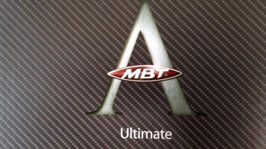 MBT2.jpg