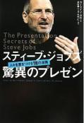 jobspresen_.jpg