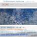 第19回麻酔科学ウィンターセミナーのWEBサイトが公開